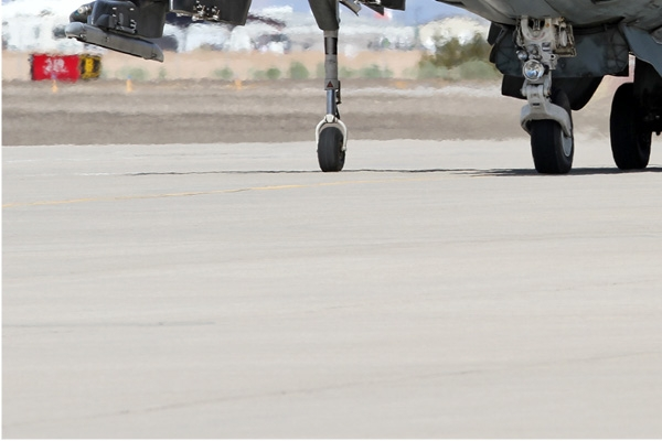 Photo#1243-3-McDonnell Douglas AV-8B Harrier II