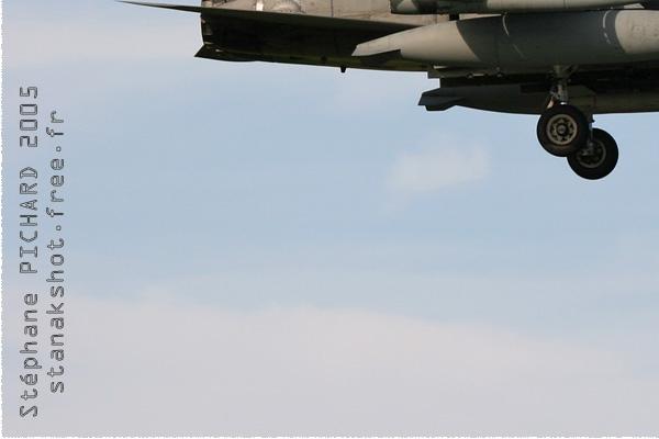 Photo#1244-3-Panavia Tornado EA-200B