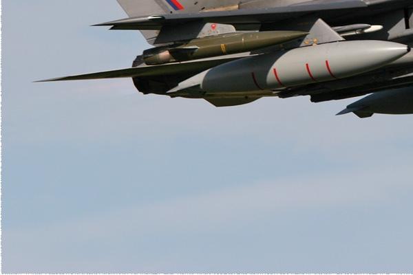 Photo#1245-3-Panavia Tornado GR4