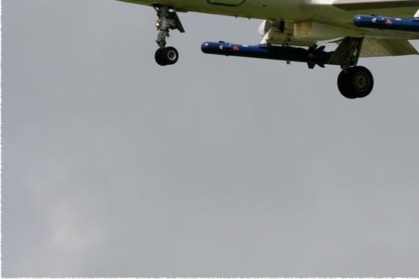 Photo#1248-3-Dassault Falcon 20C