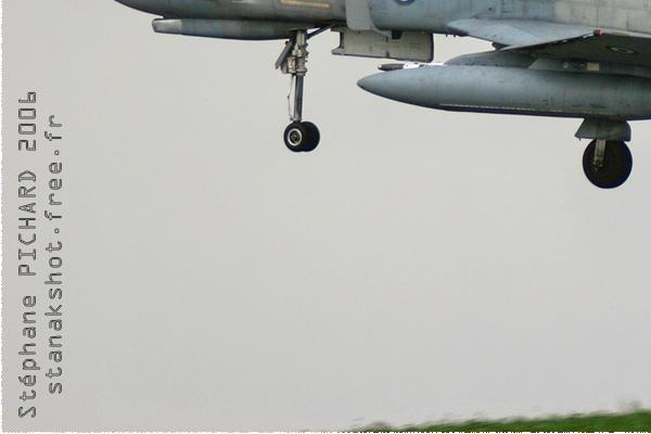 Photo#1251-3-McDonnell Douglas F-4E AUP Phantom II