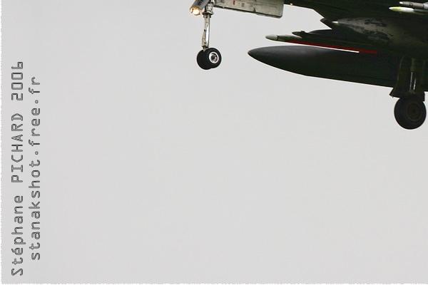 Photo#1254-3-McDonnell Douglas F-4E AUP Phantom II
