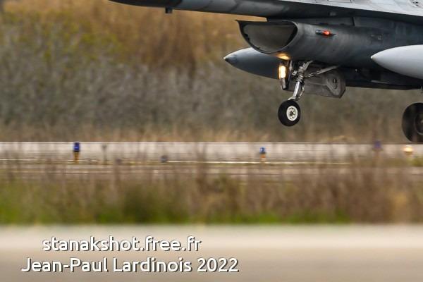 Photo#1259-3-Dassault Mirage F1CT