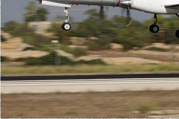 Photo#1261-3-Fairchild C-26D Metro 23