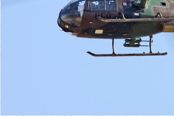 Photo#1266-3-Aerospatiale SA342M1 Gazelle