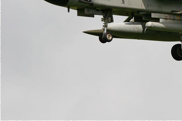 Photo#1268-3-Panavia Tornado A-200C