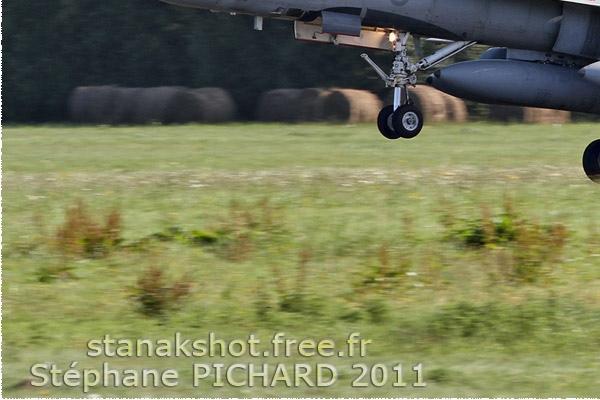 Photo#1281-3-McDonnell Douglas CF-188 Hornet