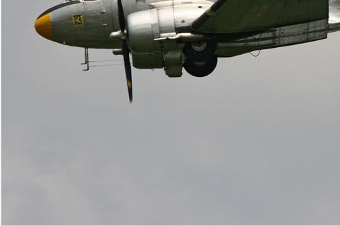 Photo#1291-3-Douglas C-47A Skytrain
