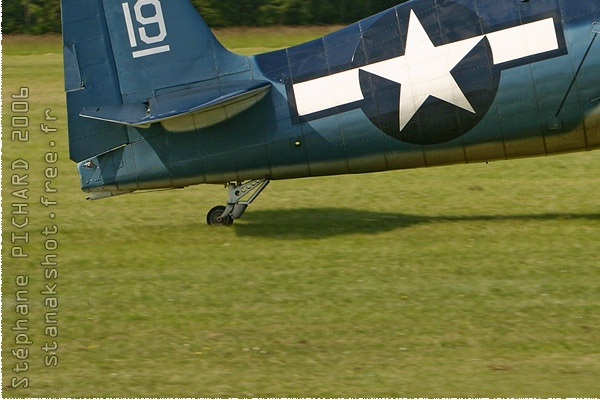 Photo#1303-3-Grumman F6F-5 Hellcat