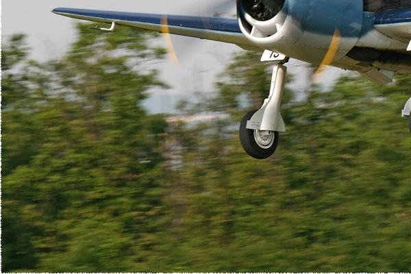 Photo#1304-3-Grumman F6F-5 Hellcat