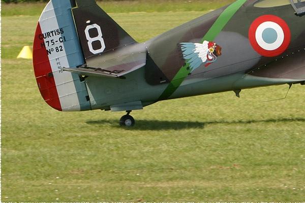 1313d-Curtiss-Hawk-75A-1-Royaume-Uni
