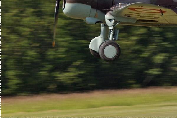 Photo#1314-3-Curtiss Hawk 75A-1