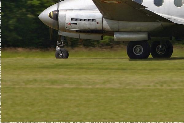 1322d-Dassault-MD.312-Flamant-France