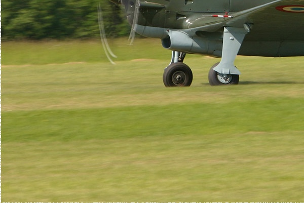 Photo#1328-3-Morane-Saulnier D-3801