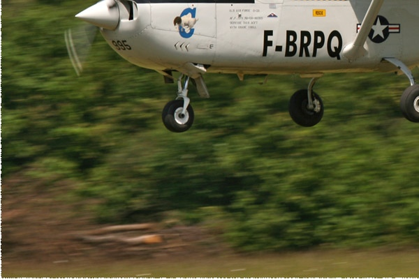 Photo#1340-3-Cessna T337D Super Skymaster