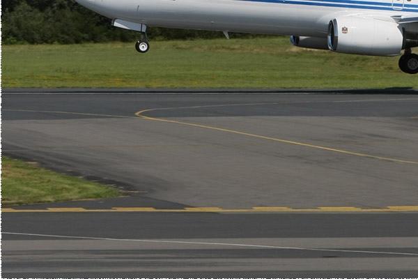 Photo#1342-3-Boeing 737-800 BBJ2