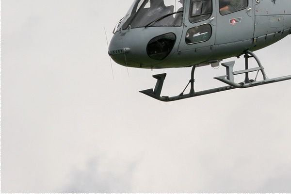 Photo#1356-3-Aerospatiale AS555AN Fennec