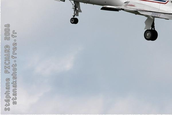 Photo#1357-3-Dassault Falcon 50