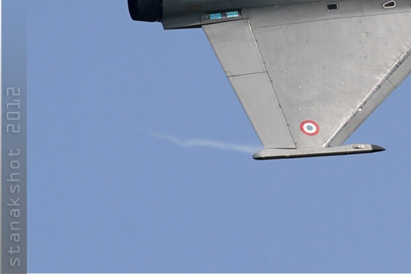 Photo#1375-3-Dassault Rafale B