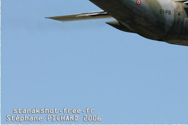 Photo#1381-3-Lockheed C-130H Hercules