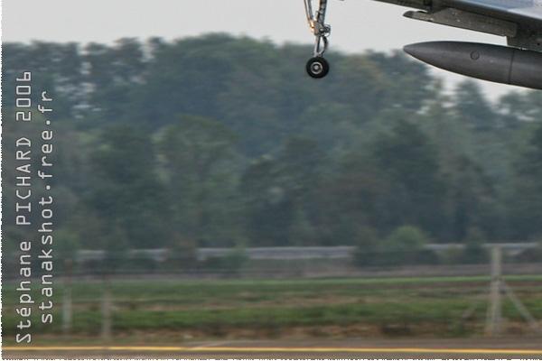 Photo#1384-3-Dassault Mirage 2000-5F
