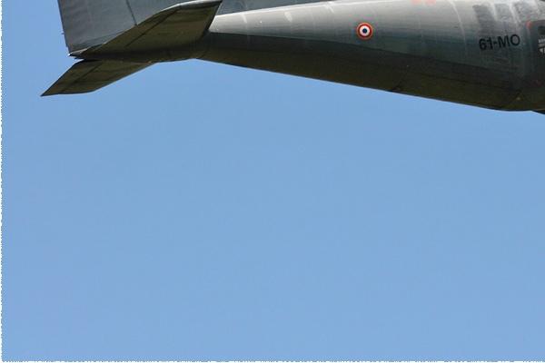 Photo#1388-3-Transall C-160R