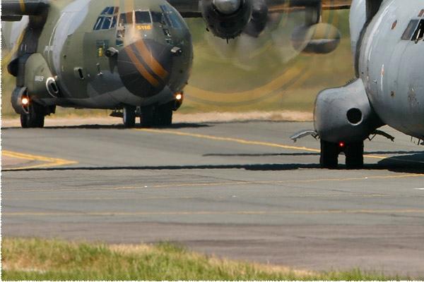 Photo#1392-3-Transall C-160R