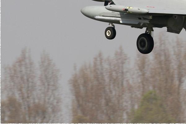 Photo#1402-3-Eurofighter F-2000A Typhoon