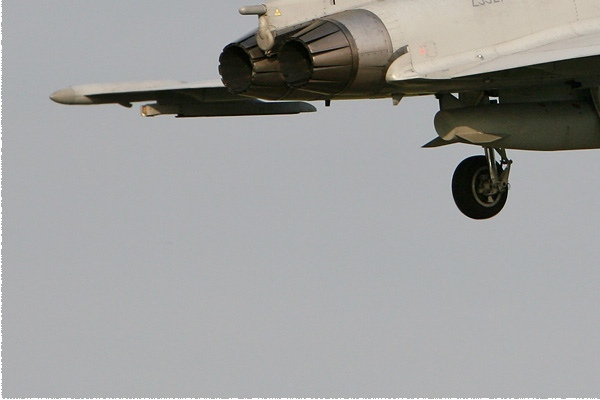 Photo#1409-3-Eurofighter Typhoon F2