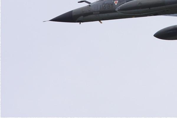 Photo#1413-3-Dassault Mirage 2000N