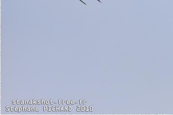 Photo#1419-3-Dassault-Dornier Alphajet E