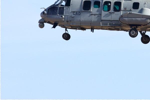 Photo#1420-3-Eurocopter EC725 Caracal