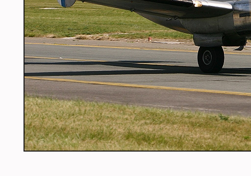 Photo#1427-3-Dassault MD.312 Flamant