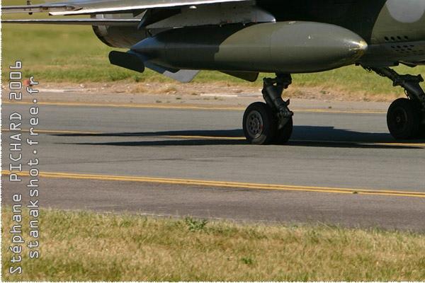 Photo#1431-3-Dassault Mirage F1CR