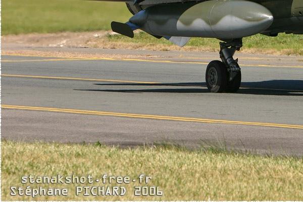 Photo#1434-3-Dassault Mirage F1CR