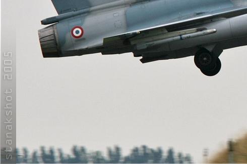 Photo#1451-3-Dassault Mirage 2000B