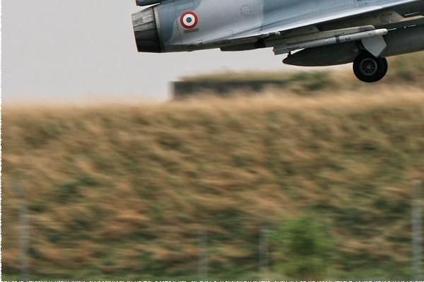Photo#1452-3-Dassault Mirage 2000C