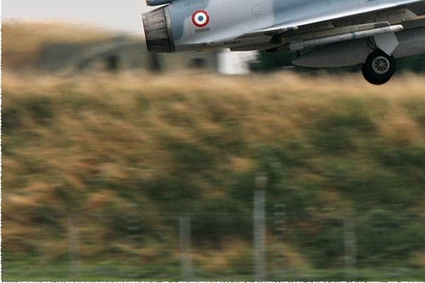 Photo#1453-3-Dassault Mirage 2000C
