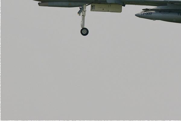 Photo#1457-3-McDonnell Douglas F-4F Phantom II
