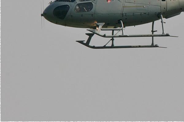 Photo#1458-3-Aerospatiale AS555AN Fennec