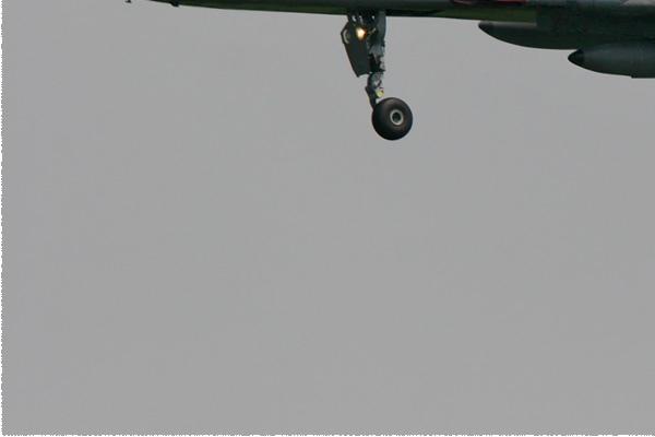 Photo#1463-3-Sepecat Jaguar T4