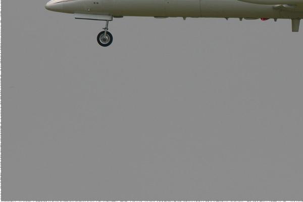 Photo#1464-3-Learjet 35A