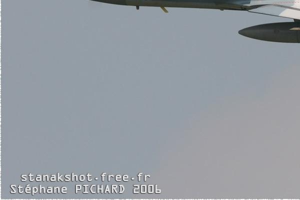 Photo#1470-3-Dassault Mirage 2000C