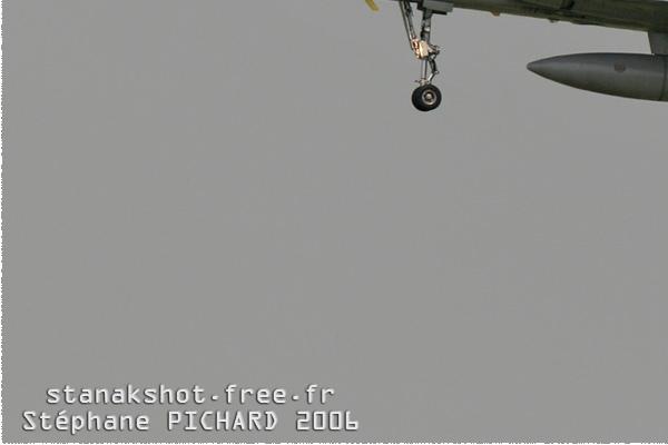Photo#1471-3-Dassault Mirage 2000C