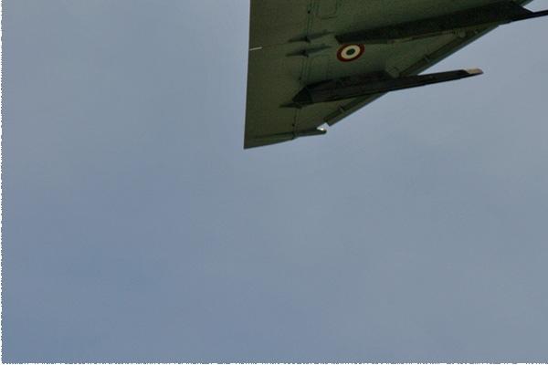 Photo#1479-3-Dassault Mirage 2000C