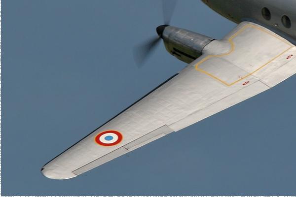 Photo#1482-3-Dassault MD.311 Flamant
