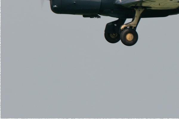 Photo#1489-3-Morane-Saulnier MS.733 Alcyon
