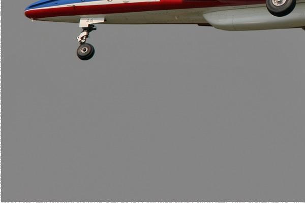 Photo#1490-3-Dassault-Dornier Alphajet E