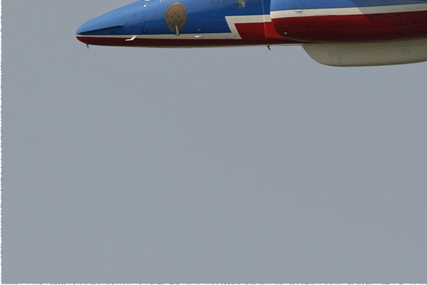 1495d-Dassault-Dornier-Alphajet-E-France-air-force