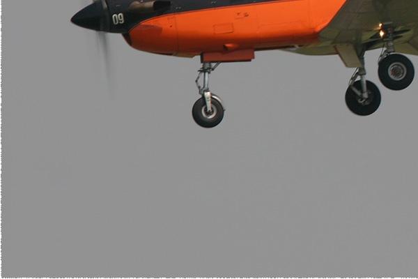 Photo#1500-3-Pilatus PC-7 Turbo Trainer